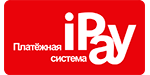 Оплата услуг через систему «iPay»